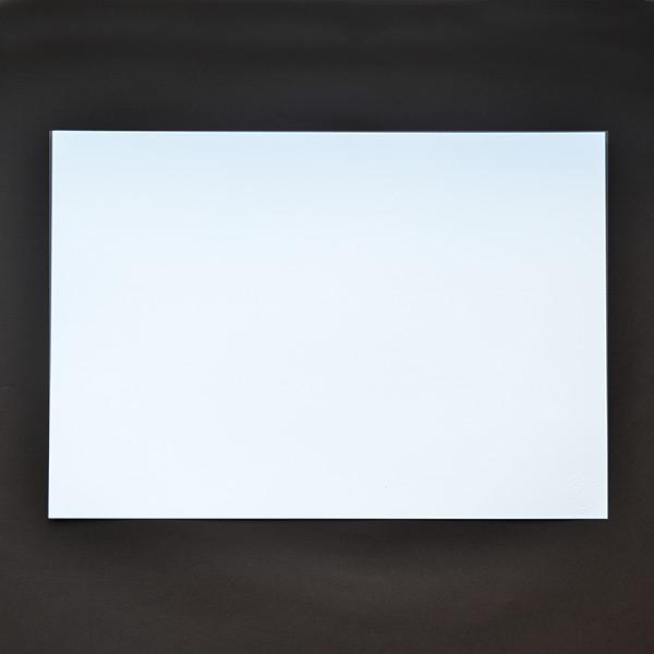 35×70cm 300gr Beyaz (25'li) Avant-Garde Suluboya Kağıdı