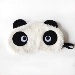Panda Göz Bandı