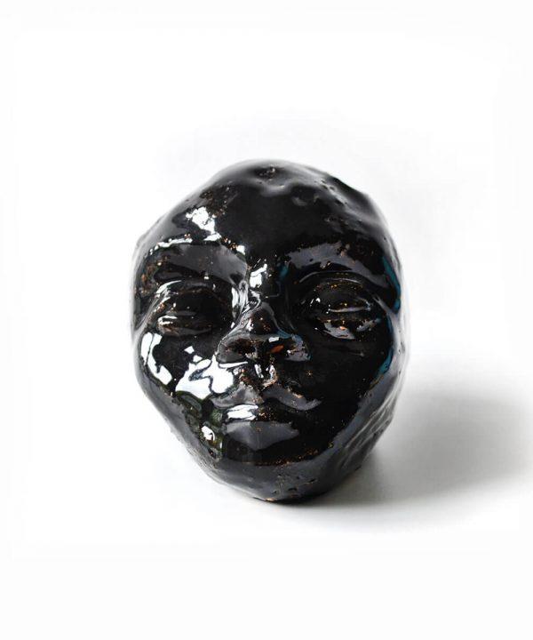 Black Head 2 Kalemlik