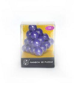 Rainbow 3d Puzzle